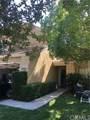 30247 Calle Belcanto - Photo 1