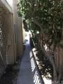 30247 Calle Belcanto - Photo 15