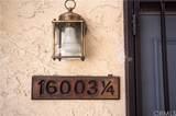 16003 Pioneer Boulevard - Photo 1
