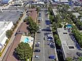 16003 Pioneer Boulevard - Photo 24