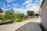 2877 El Nido Drive - Photo 26