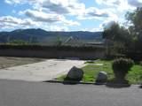 568 Via Fustero - Photo 3