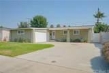 544 Elder Street - Photo 1