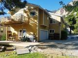 41671 Island Drive - Photo 30