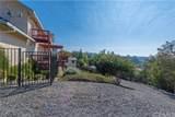 355 Canyon Highlands Drive - Photo 28