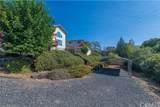355 Canyon Highlands Drive - Photo 29