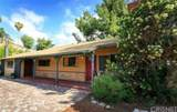 23651 Newhall Avenue - Photo 3