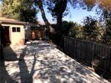 23651 Newhall Avenue - Photo 4