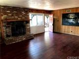 23651 Newhall Avenue - Photo 5