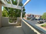 90 Anacapa Court - Photo 34