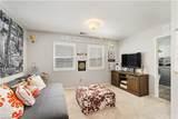 45377 Saint Tisbury Street - Photo 38