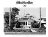 488 Glassell Street - Photo 61