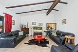 73520 Joshua Tree Street - Photo 11
