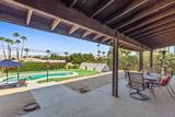73520 Joshua Tree Street - Photo 26