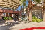 73520 Joshua Tree Street - Photo 41