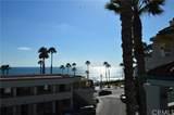 107 Coronado Lane - Photo 25