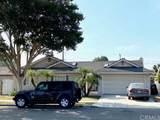 5662 Littler Drive - Photo 1