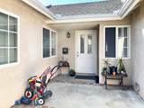 5662 Littler Drive - Photo 3