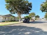 5662 Littler Drive - Photo 23