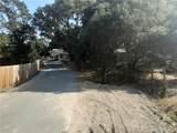5460 Encino Avenue - Photo 10