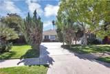11584 Rosemary Avenue - Photo 2