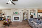 6617 Monte Carlo Place - Photo 15