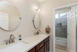 6617 Monte Carlo Place - Photo 41