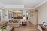 6617 Monte Carlo Place - Photo 8