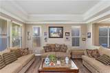 6617 Monte Carlo Place - Photo 9