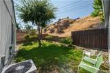 30000 Sand Canyon Road - Photo 17