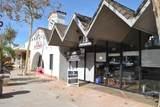 2227 Ventura Boulevard - Photo 3