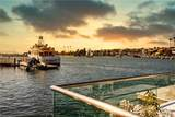 1 Harbor Island - Photo 22