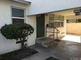 24603 Richman Drive - Photo 2