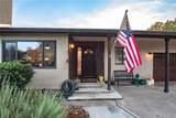 2613 Monterey Street - Photo 5