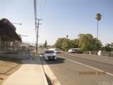 17631 Grand Avenue - Photo 13