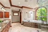 650 Avocado Crest Road - Photo 24