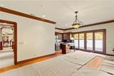650 Avocado Crest Road - Photo 27