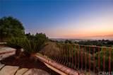 650 Avocado Crest Road - Photo 35