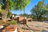 650 Avocado Crest Road - Photo 38