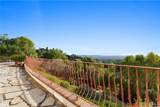 650 Avocado Crest Road - Photo 40