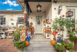3345 San Anseline Avenue - Photo 2