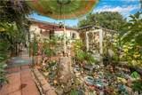 3345 San Anseline Avenue - Photo 4