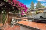 3345 San Anseline Avenue - Photo 32
