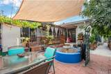 3345 San Anseline Avenue - Photo 35