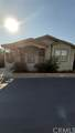 11250 Ramona Avenue - Photo 14