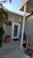 11250 Ramona Avenue - Photo 16