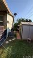 11250 Ramona Avenue - Photo 22