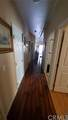 11250 Ramona Avenue - Photo 35
