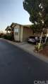 11250 Ramona Avenue - Photo 9