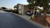 11250 Ramona Avenue - Photo 10